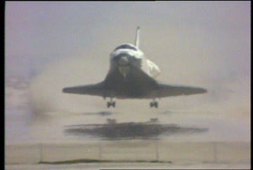 STS1TOUCHDOWN