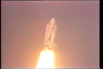 STS2LAUNCH