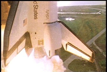 STS1LAUNCH
