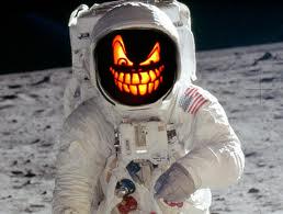 Halloweenmoonwalk