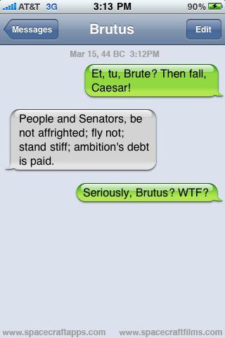Finalbrutus